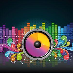 La sonorisation portable, l'accessoire qui booste votre écoute audio