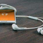musique-portable